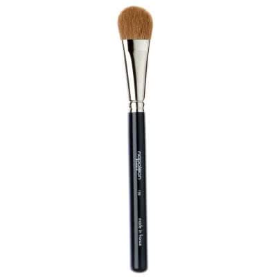 Napoleon Perdis Sable Brush - Foundation 19b