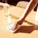 Bondi Wash Bench Spray - Sydney Peppermint & Rosemary by Bondi Wash