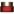 Clarins Super Restorative Night Cream - All Skin Types by Clarins