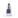 L'Occitane After Shave Balm 75Ml by L'Occitane