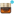 Estée Lauder Advanced Night Repair Eye Supercharged Complex Synchronized Recovery by Estée Lauder