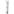La Roche-Posay Hyalu B5 Hyaluronic Acid Anti-Ageing Moisturiser by La Roche-Posay