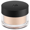 Lancôme Loose Setting Powder - Translucent