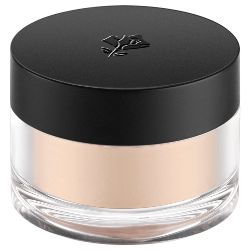 Lancôme Loose Setting Powder - Translucent by Lancome