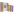 Pureology Nanoworks Gold Christmas Trio by Pureology