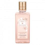 L'Occitane Neroli & Orchidee Shower Gel
