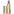 Clarins Joli Rouge Brilliant Lipstick by Clarins