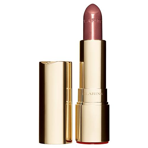 Clarins Joli Rouge Brilliant Lipstick by Clarins