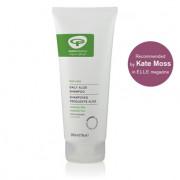 Green People Daily Aloe Shampoo - Normal/Dry Hair