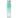 Laneige Essential Power Skin Toner for Combination to Oily Skin 200ml by Laneige