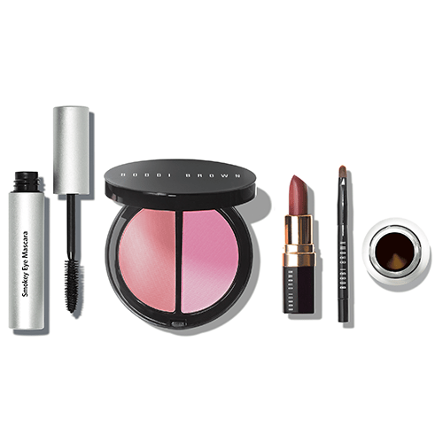 Bobbi Brown Instant Pretty Set by Bobbi Brown