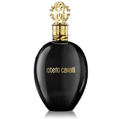 Roberto Cavalli Nero Assoluto Eau De Parfum 30ml