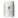 The Beauty Chef Sleep Inner Beauty Powder by The Beauty Chef