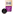 Butter London Glazen Peel Off Glitter Lacquer- Cosmo