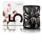 La Maison Glasshouse Candle - No.5 Fleurs Musquees