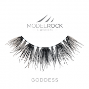 MODELROCK Signature Lashes - Goddess