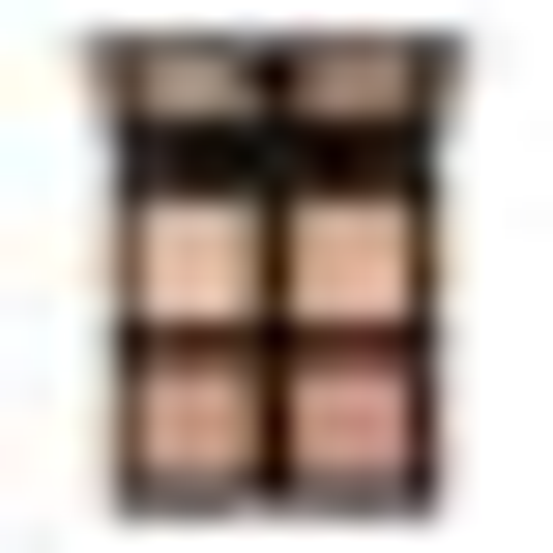 elf Bronzer Palette - Bronze Beauty