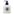 L'Occitane Ultra Rich Hand And Body Wash 300ml by L'Occitane