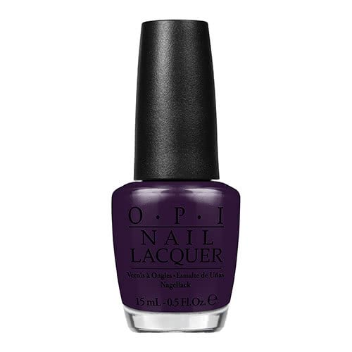 OPI Nordic Collection Nail Lacquer - Viking In A Vinter Vonderland by OPI