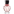 MIU MIU Twist Eau de Parfum  30ml by Miu Miu