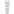 Payot Special 5 by PAYOT