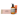 Aesop The Chance Companion: Basic Body Care Kit by Aesop