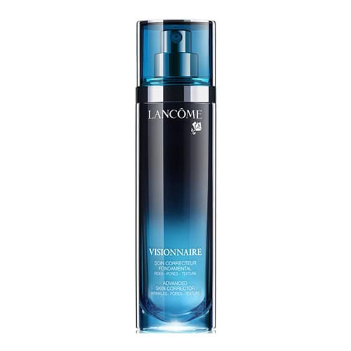 Lancôme Visionnaire [LR 2412 4% - Cx] Advanced Skin Corrector 30mL by Lancome