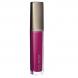 Laura Mercier Paint Wash Liquid Lip Colour - Fuchsia Mauve by Laura Mercier color Fuchsia Mauve