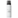 Smith & Cult UNTOUCHED Skin Brightening Foam by Smith & Cult