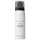 Smith & Cult UNTOUCHED Skin Brightening Foam