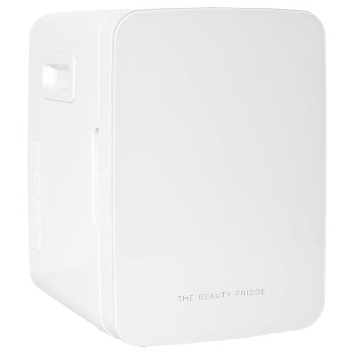 The Beauty Fridge - White 10L