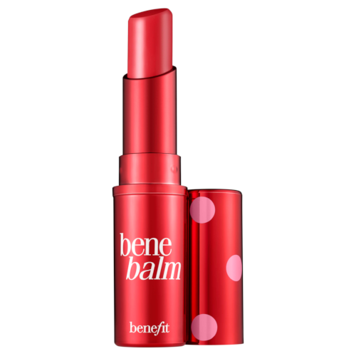 Benefit Benebalm Hydrating Tinted Lip Balm
