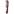 Mason Pearson Detangling Comb C2 by Mason Pearson Hair Brushes