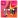 OPI Infinite Shine Ready Set Summer Gift Set Big Apple Red, 3x15ml by OPI