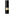 David Mallett Gold Dust by David Mallett