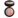 Inika Baked Blush Duo - Pink Tickle by Inika