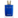 Juliette Has A Gun Liquid Illusion 75ml by Juliette Has A Gun