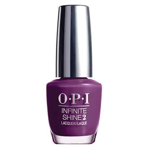 OPI Infinite Nail Polish - Endless Purple Pursuit by OPI