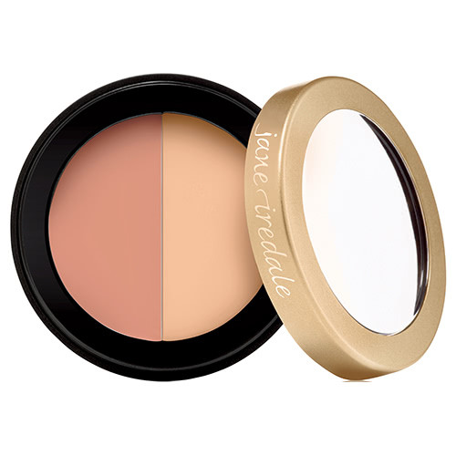 Jane Iredale Circle\Delete® Under-Eye Concealer