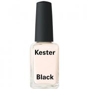 Kester Black Base Coat