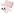 M.A.C COSMETICS Sparkler Starter Kit: Brushes by M.A.C Cosmetics
