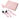 M.A.C COSMETICS Sparkler Starter Kit: Brushes