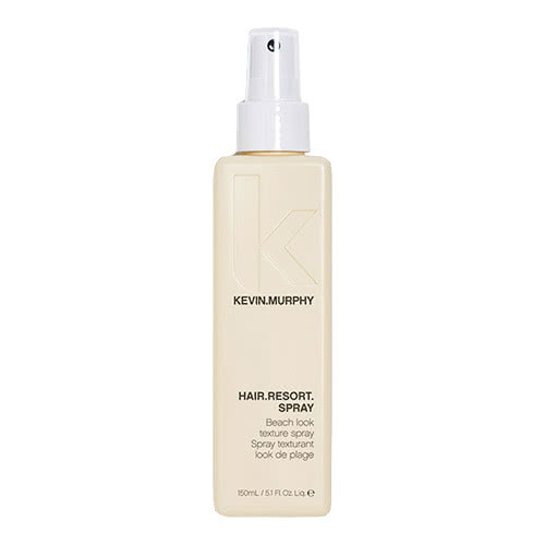 KEVIN.MURPHY Hair Resort Spray
