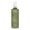 Aveda Botanical Kinetics Purifying Creme Cleanser 150ml