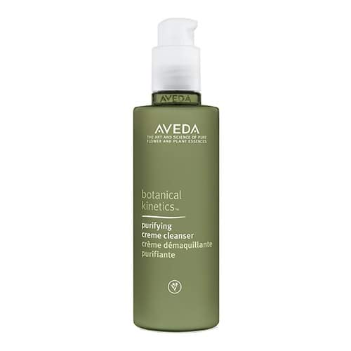 Aveda Botanical Kinetics Purifying Creme Cleanser 150ml  by AVEDA