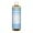 Dr. Bronner Castile Liquid Soap - Baby Mild 473ml