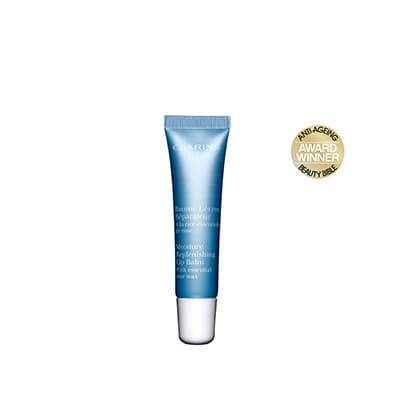 Clarins HydraQuench Moisture Replenishing Lip Balm by Clarins