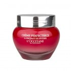 L'Occitane Sublime Pivoine Perfecting Cream