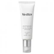 Medik8 Advanced Day Total Protect Anti-Ageing Moisturiser SPF 30 50ml