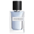 Yves Saint Laurent Y Men Eau De Toilette 100ml